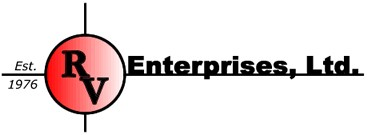 RV Enterprises, Ltd.